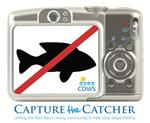 Say No to fishing with Capture the Catcher